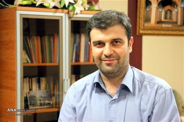 4 مرکز تحقیقاتی دانشگاه آزاد اسلامی سمنان چه مأموریت هایی دارند؟، پیشتازی در انجام طرح های برون دانشگاهی