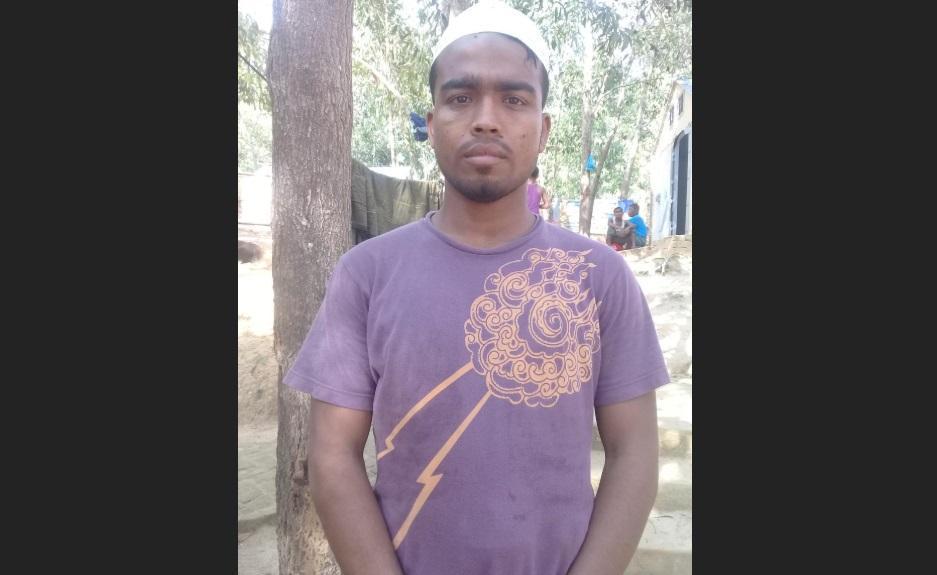 مرگ و بدبختی؛ داستان بازماندگان روهینگیا از قاچاقچیان انسان