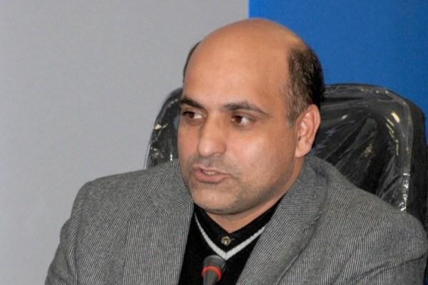 11 واحد فناور در دانشگاه آزاد اسلامی قائم شهر فعال هستند، پرورش دانش بنیان زالوی بهداشتی