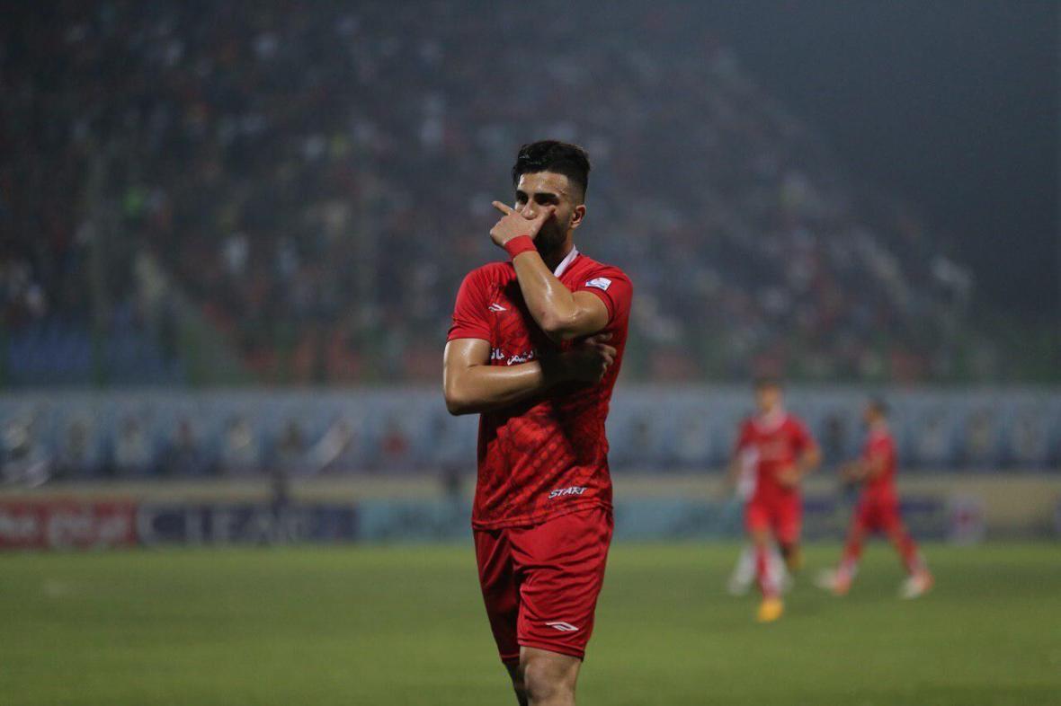 خبرنگاران شجاعی: فدراسیون فوتبال برگزاری یا عدم برگزاری لیگ را قاطعانه اعلام کند