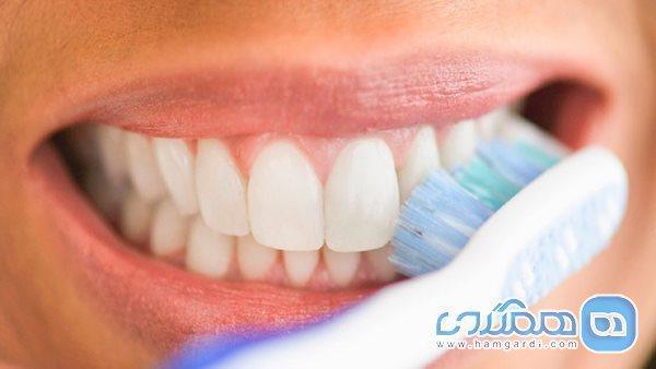 راهکار هایی برای از بین بردن تلخی دهان در صبح
