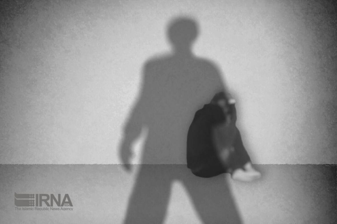 خبرنگاران ریشه های قتل رومینا: فرار دختران، کودک همسری یا ناموس پرستی؟