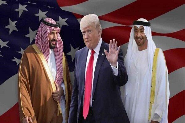 بازی امارات با عربستان در یمن، آیا عربستان با تجزیه یمن مخالف است؟