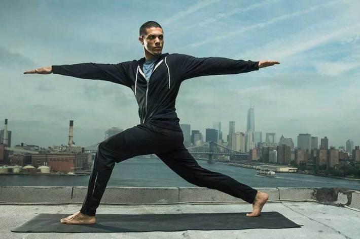 یوگا چگونه می تواند بر زندگی شما تأثیر بگذارد؟
