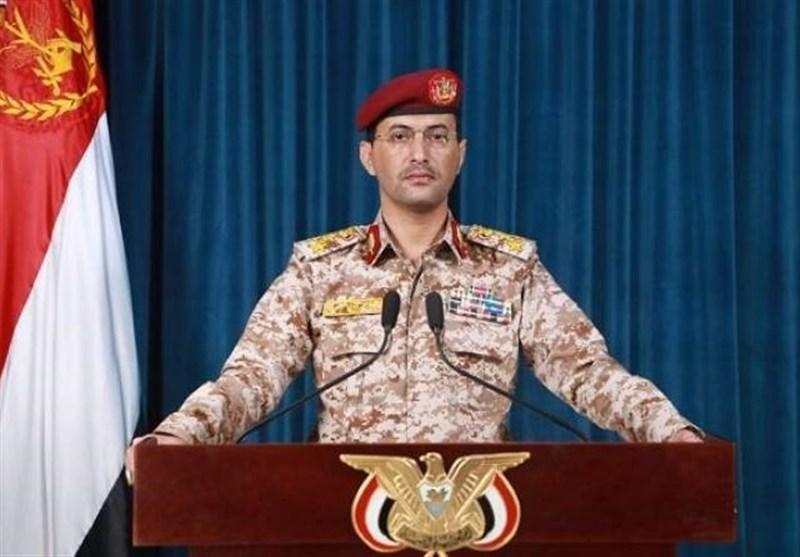 یمن، جزئیات عملیات نظامی بزرگ علیه متجاوزان فردا اعلام می شود