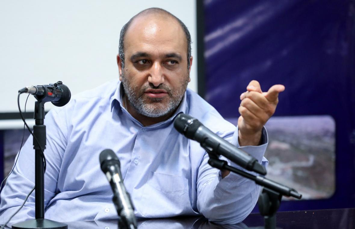 شهردار مشهد اقدامات اجرا شده درباره تغییر کاربری کمربند جنوبی را شفاف سازی کند