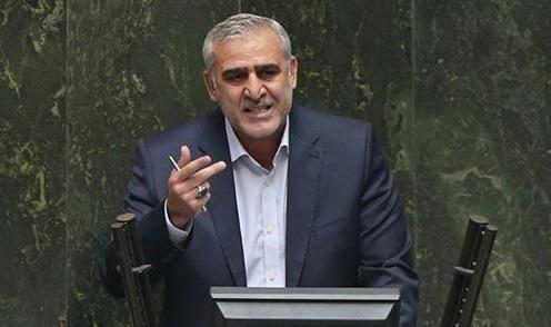 تذکر محمودوند به دولت درباره بیکاری جوانان لرستانی