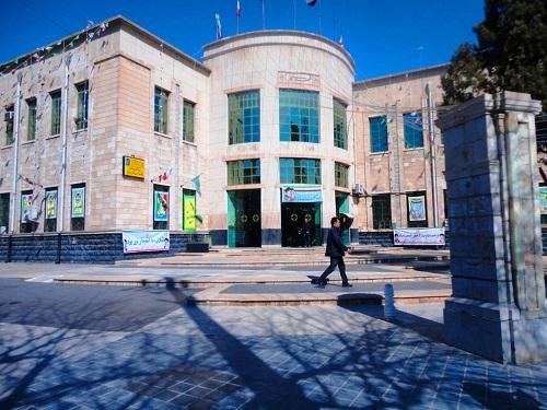 بی توجهی به شفاف سازی مصرف بیت المال در شهرداری شیراز نشانه سوءمدیریت است