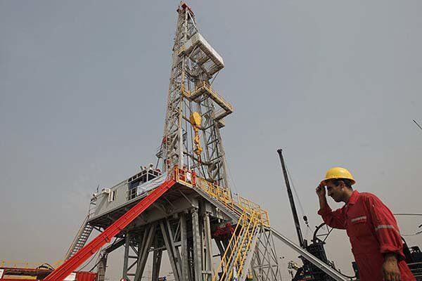 خبرنگاران دستاورد عظیم مهندس ایرانی در تکنولوژی نفت