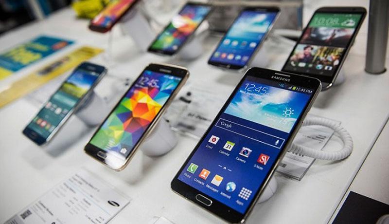 واردات گوشی جوابگوی نیاز داخلی نیست