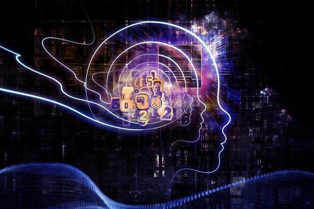ردیابی سروتونین و دوپامین مغز به روشی نوین