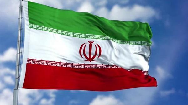 روزی که پرچم ایران 3 رنگ شد