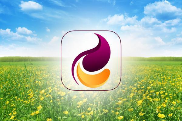 برنامه های نوروزی شبکه امید اعلام شد، از سریال تا برنامه های ترکیبی متنوع