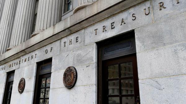 خزانه داری آمریکا نام سه ایرانی را از فهرست تحریم ها حذف کرد