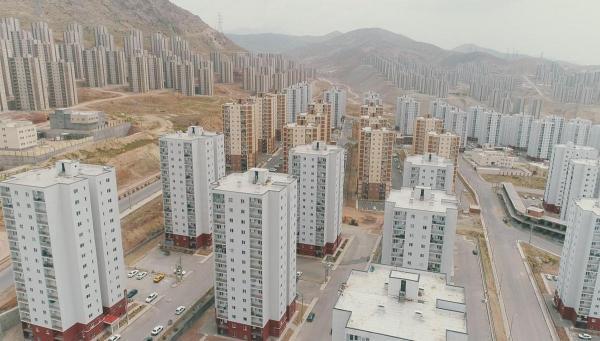 خرید خانه های اطراف تهران چقدر بودجه لازم دارد؟